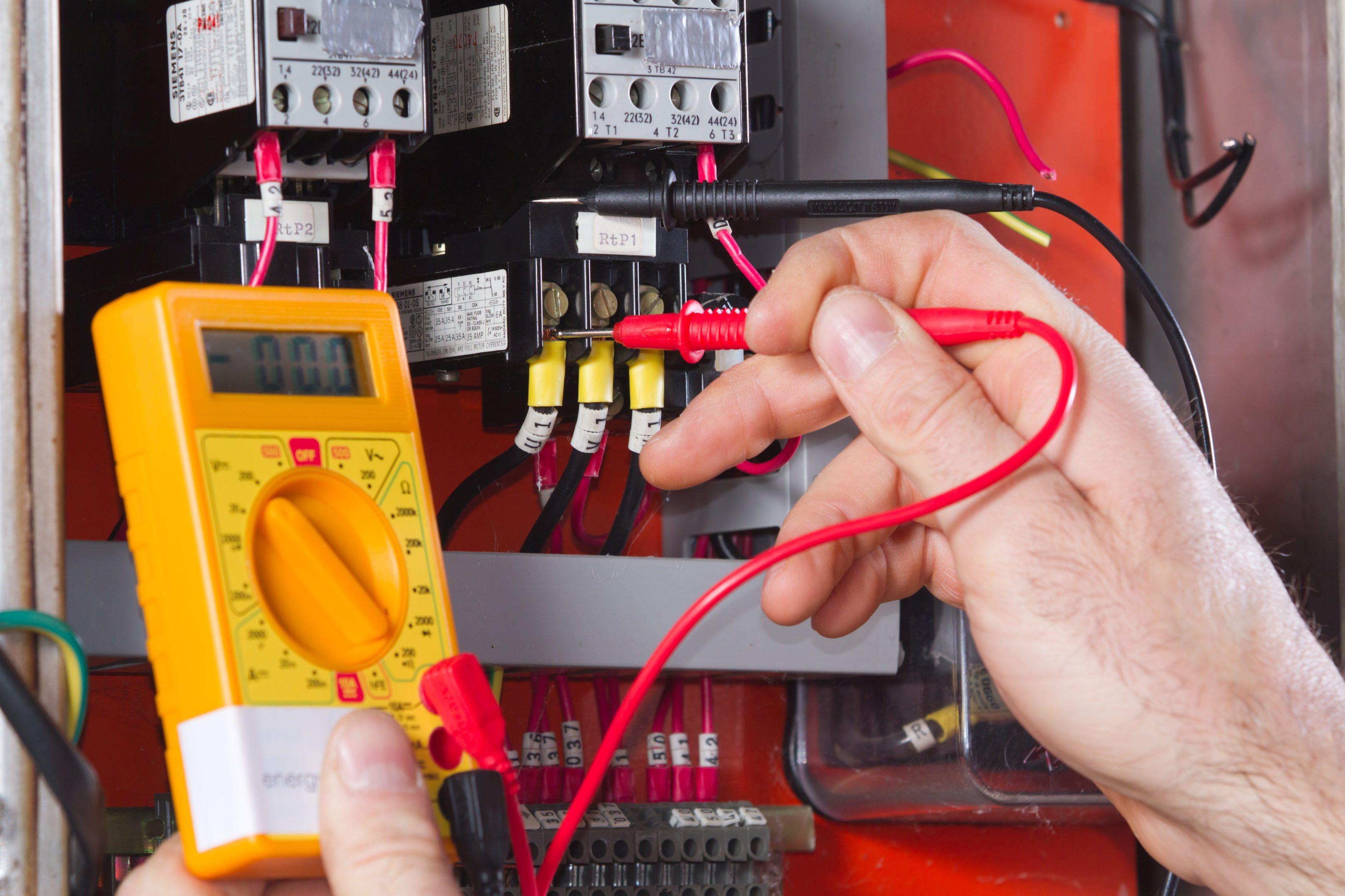 Electrical-Panel-Repairs